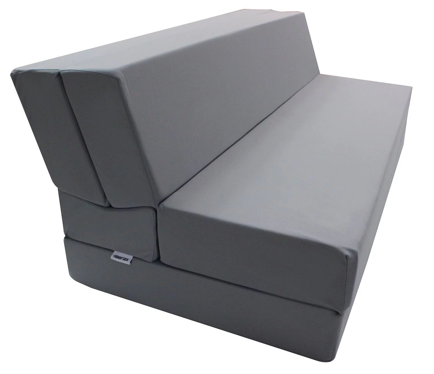 Foam Sofa Bed Foam Fold Out Sofa Bed Australia Couch And