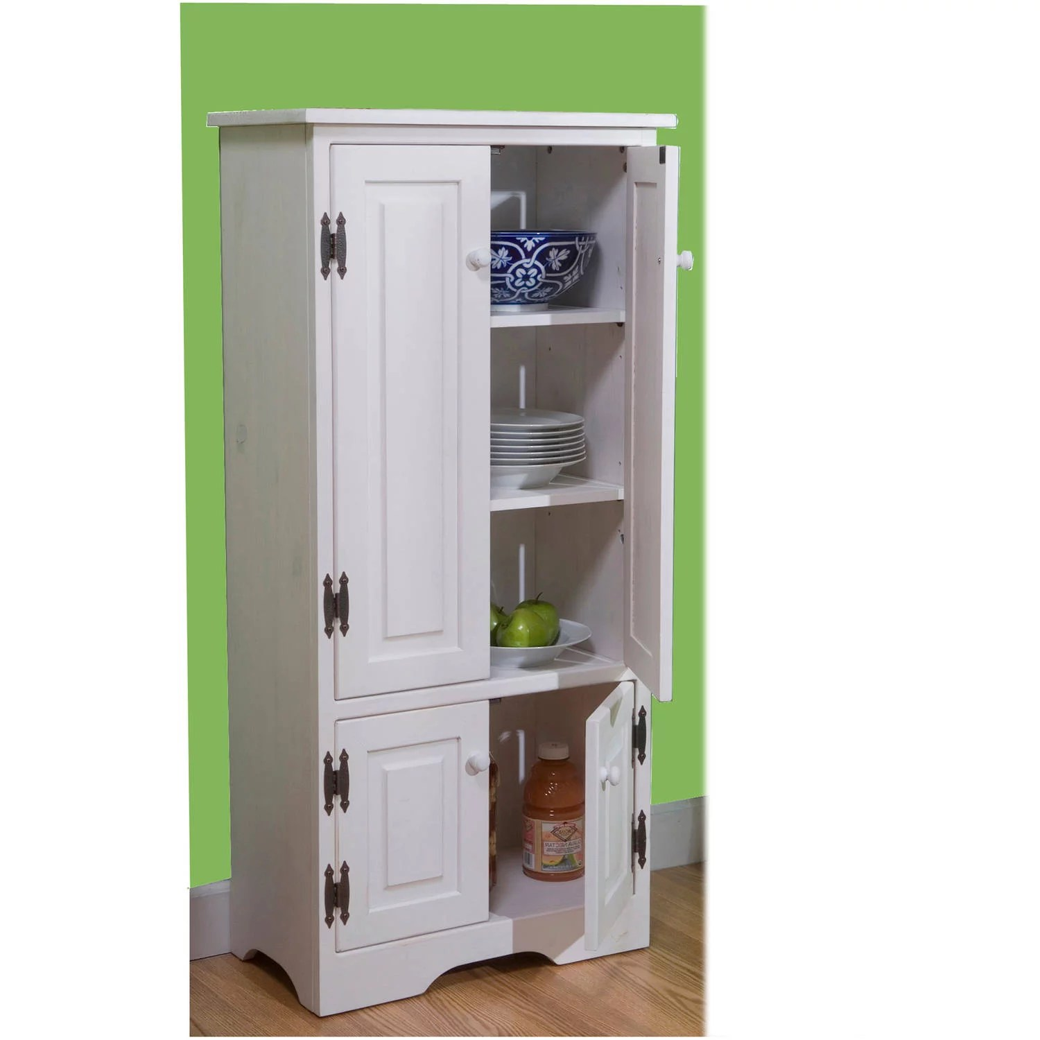 Tall Pantry Cabinet For Kitchen Tall Kitchen Pantry Cabinet Furniture Tracksbrewpubbramptoncom