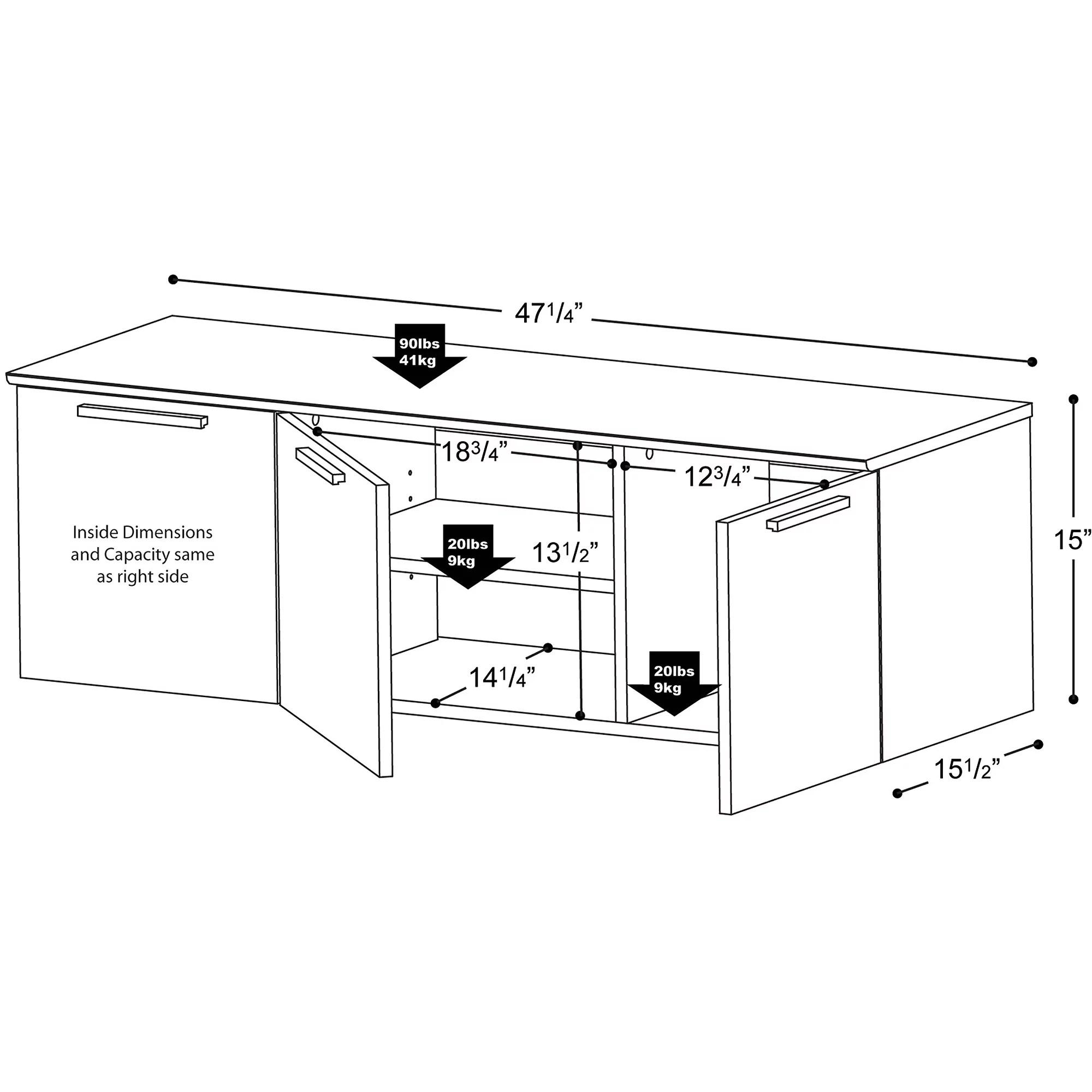 Ih 856 Wiring Diagram