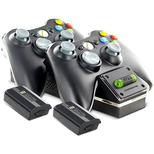Xbox Design Lab Kamisco