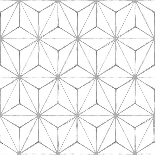 floorpops kikko 12 in x 12 in peel and stick virgin vinyl floor tiles 10 pack