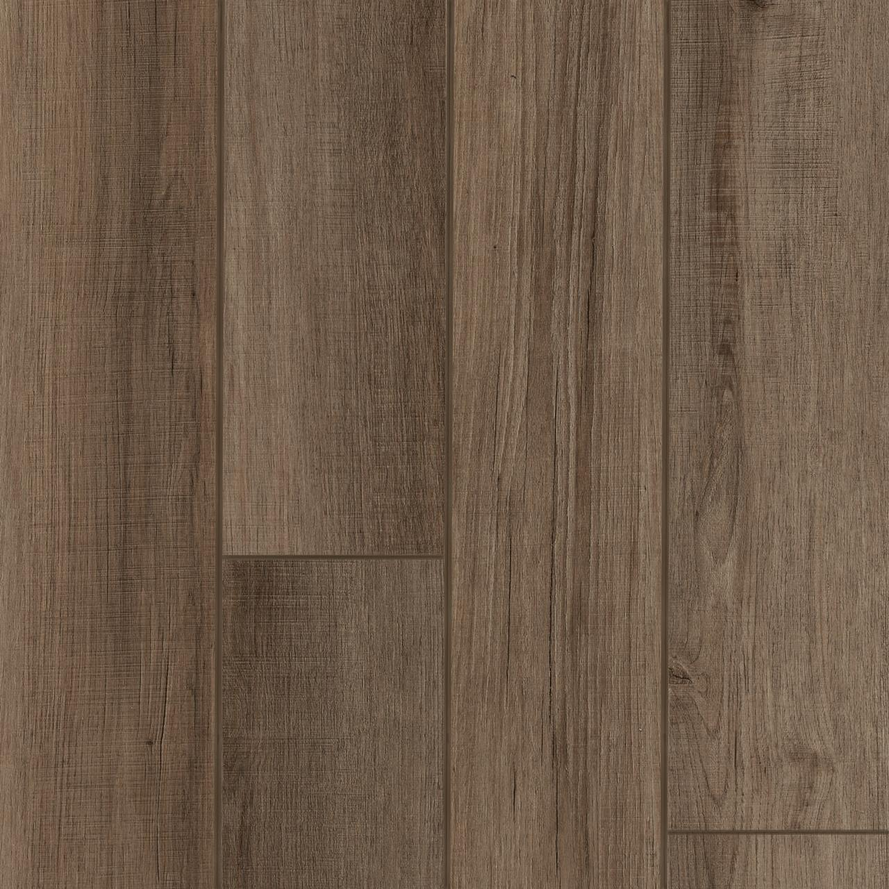 armstrong flooring luxury vinyl plank rigid core essentials locking 5 67 x47 76 wolf point hickory fallen leaves 18 8 sq ft