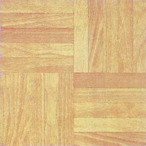 home dynamix flooring dynamix vinyl tile 12106 1 box 45 square feet
