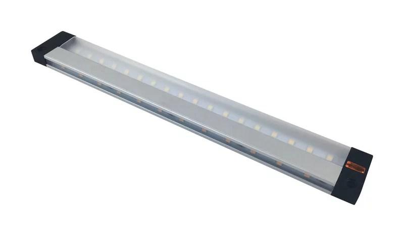 westek selta dual 9 led under cabinet lights