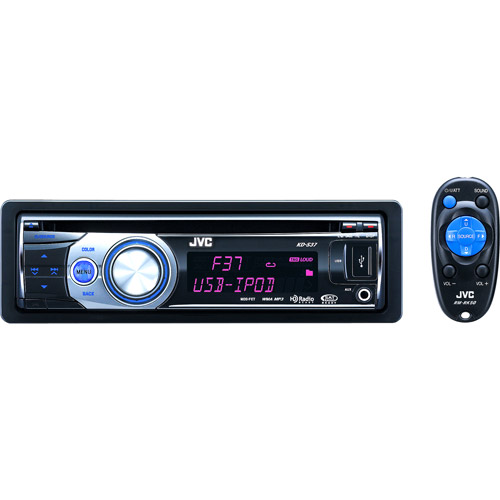 jvc kd s37 car stereo wiring diagram  nissan fuse boxes