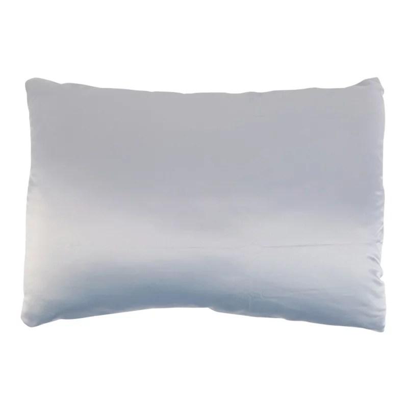 4 pack satin pillowcase for hair skin