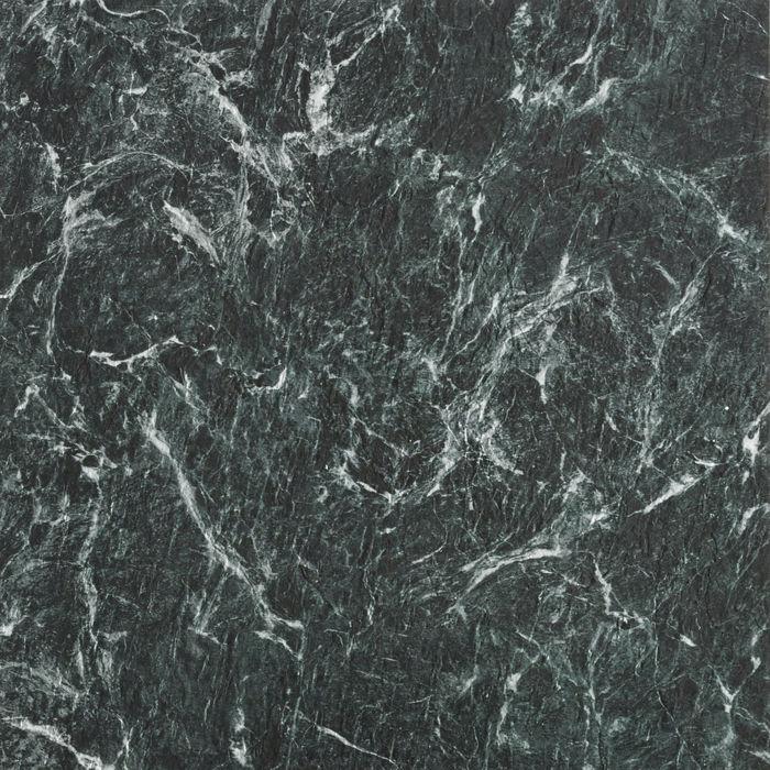 achim majestic 18 x18 2 0mm peel stick vinyl floor tiles 10 tiles 22 5 sq ft verde green marble walmart com