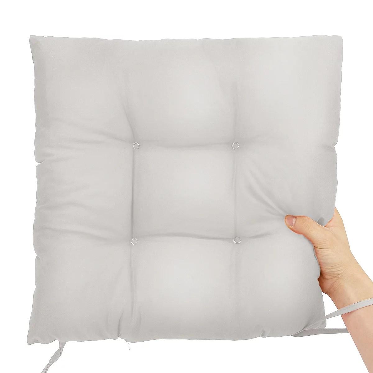 walmart throw pillows clearance online