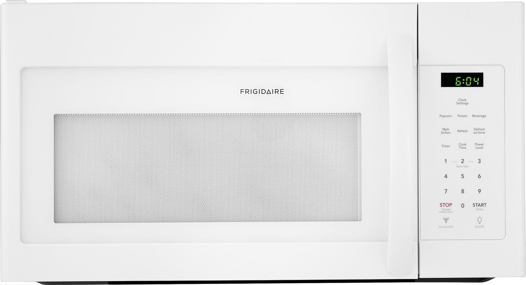 over the range microwaves walmart com