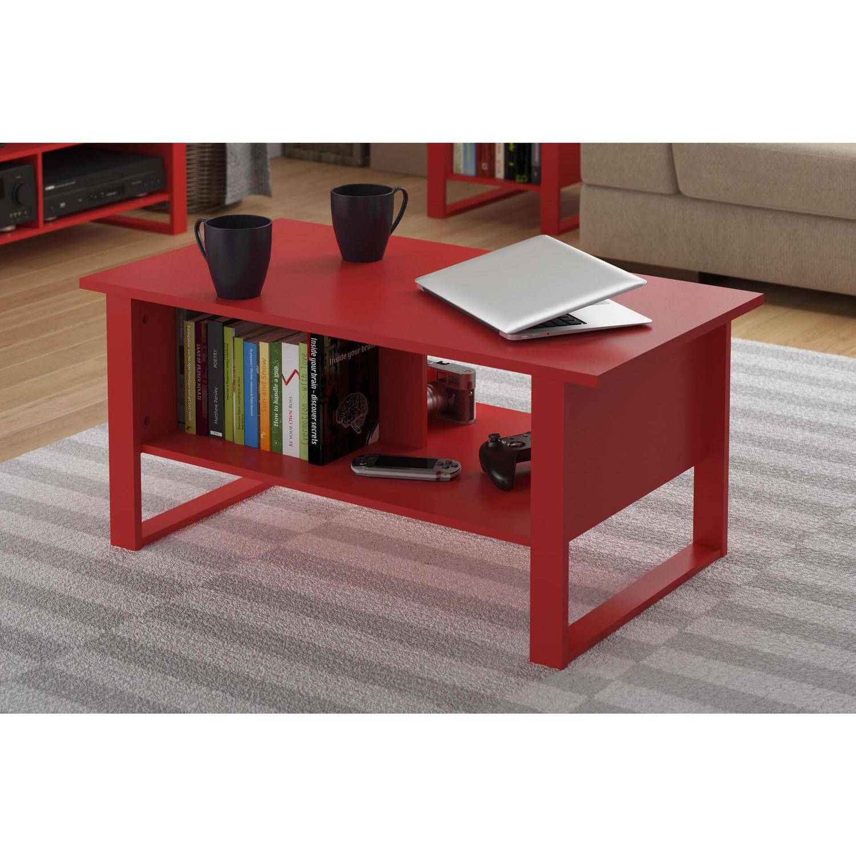 mirror coffee tables walmart com