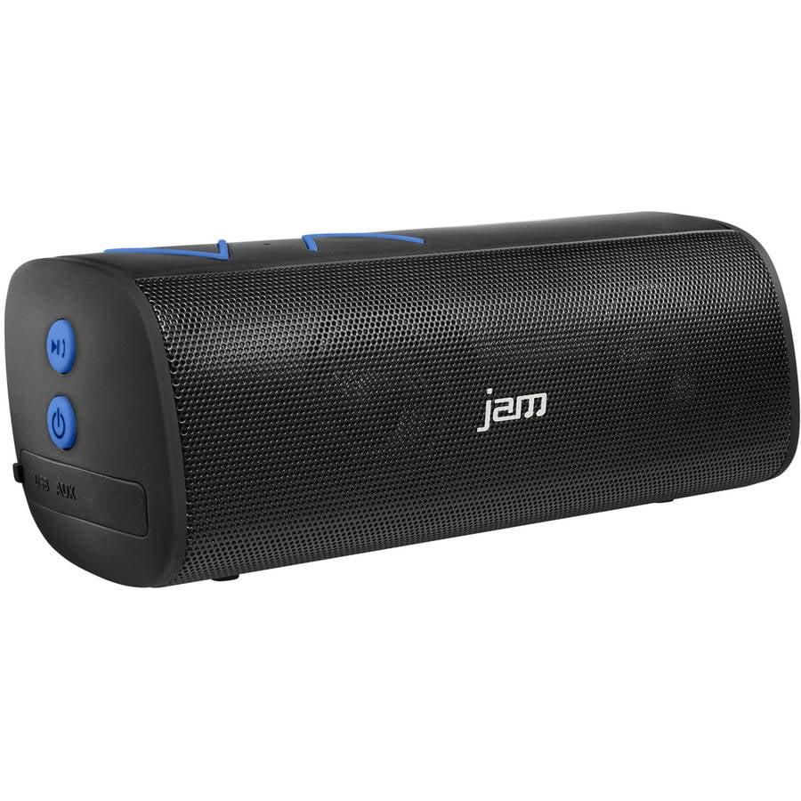 Outdoor Speakers Xs Cargo  boss audio nx694 onyx 6 quot x 9