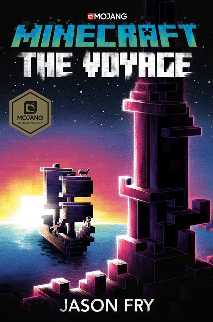 minecraft poster walmart