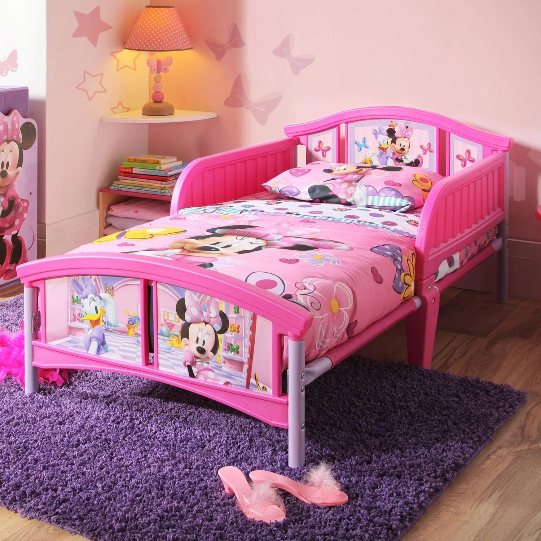 boys toddler bed bundles walmart com