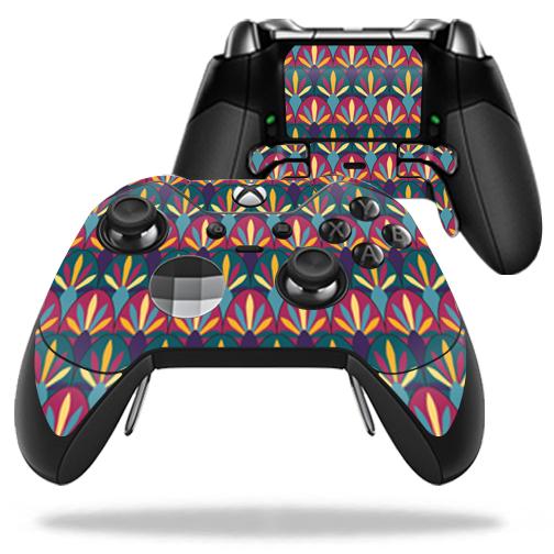 Xbox One Elite Kamisco