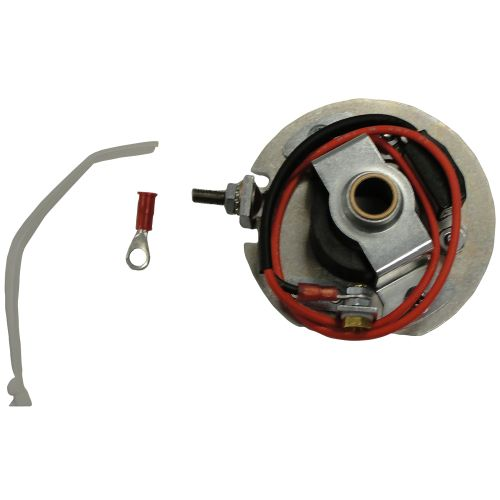12 Volt Electronic Ignition For Ford Tractor 9N 2N 8N