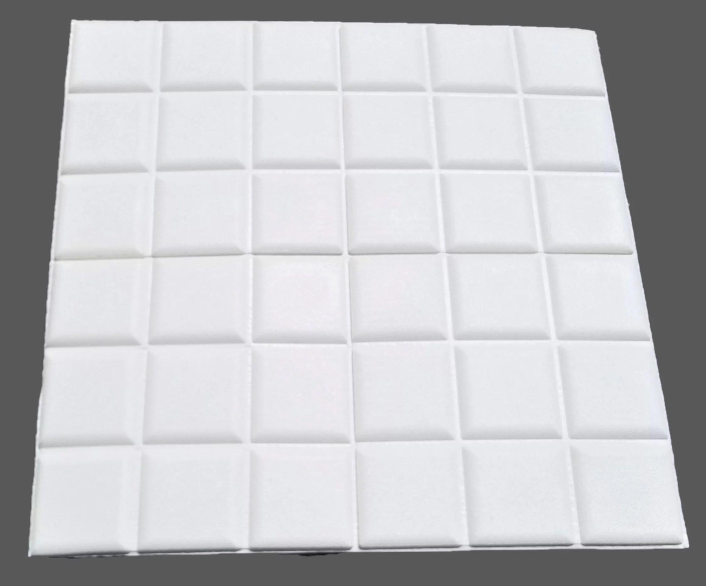 3d wallpaper foam ceiling wall tiles peel stick home decorative tiles panels