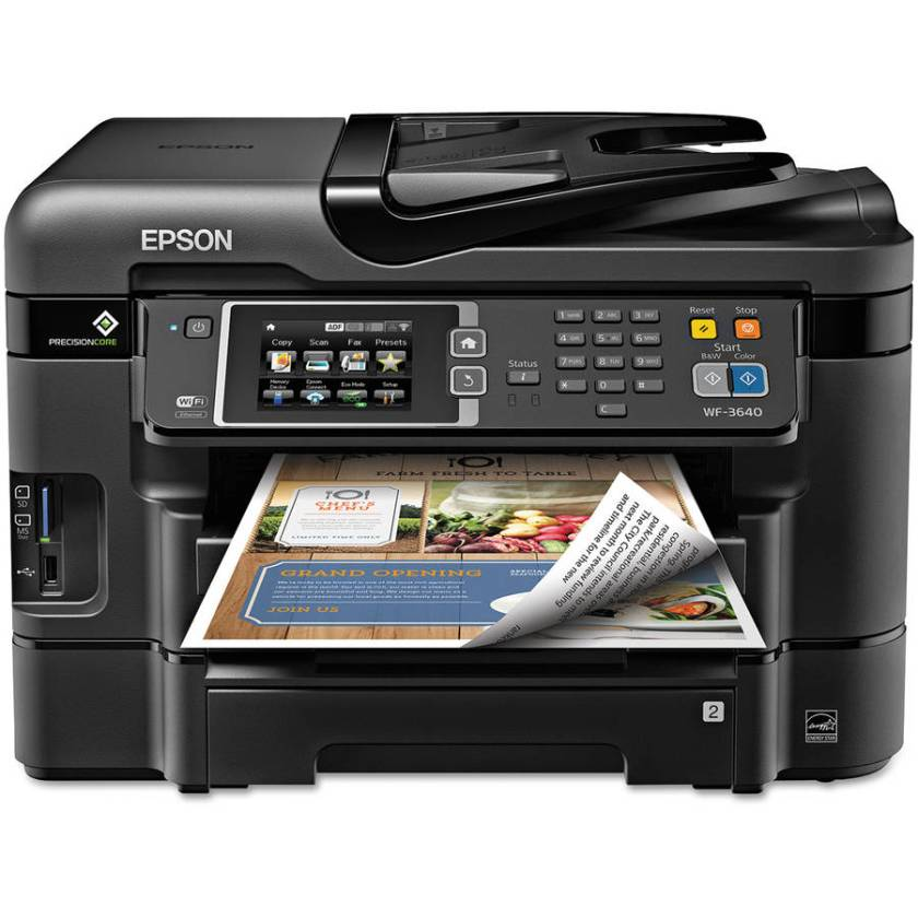 Brother Hl 2270dw Pact Laser Printer With Wireless Working And Duplex Walmart