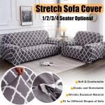 ظروف غير متوقعة يحمي قصاب Sofa Covers Walmart Loudounhorseassociation Org