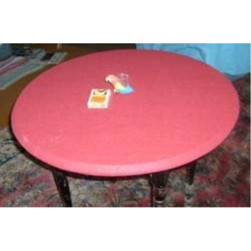 https www walmart com ip felt poker table cover patio tablecloth bonnet with elastic band for round 36 inch table patio table red 48 inch round 901732858