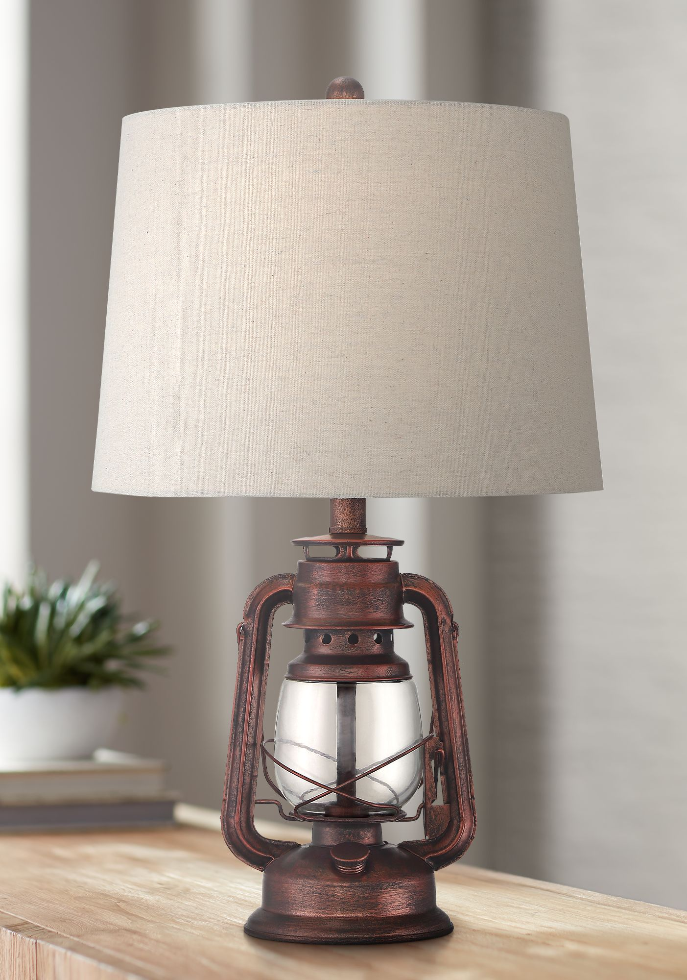 franklin iron works lighting lighting