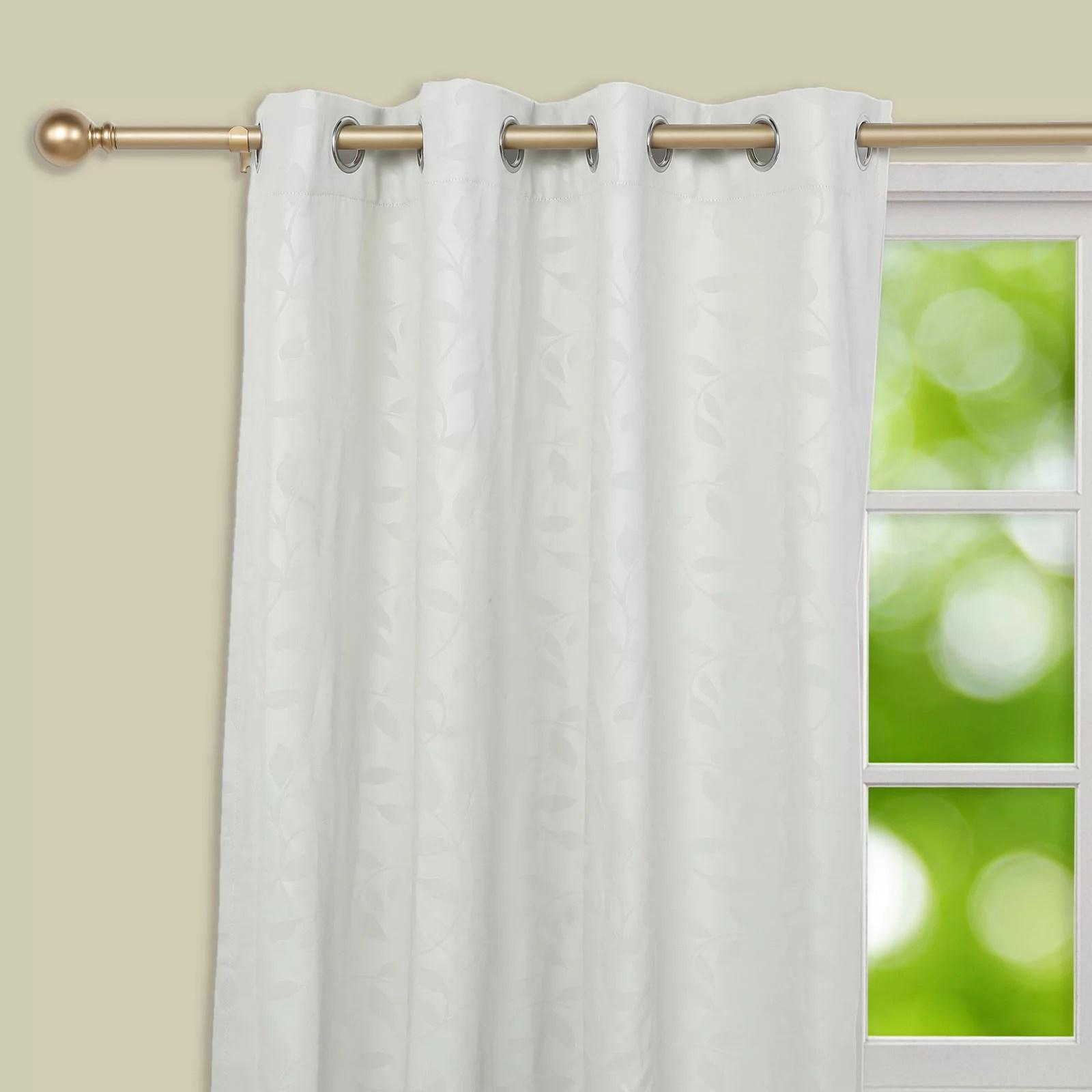 curtain hardware walmart com