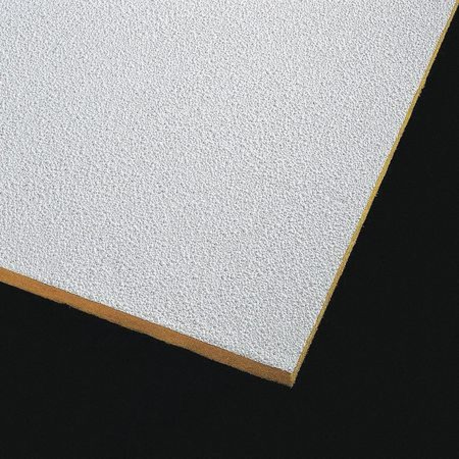 armstrong ceiling tiles walmart com