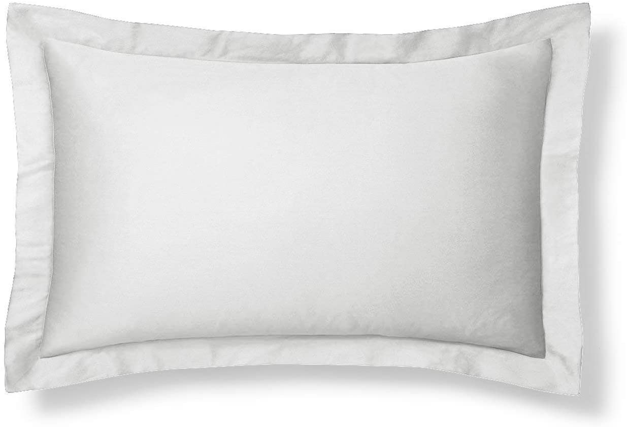 white pillow sham king size pillow sham decorative pillow shams tailored