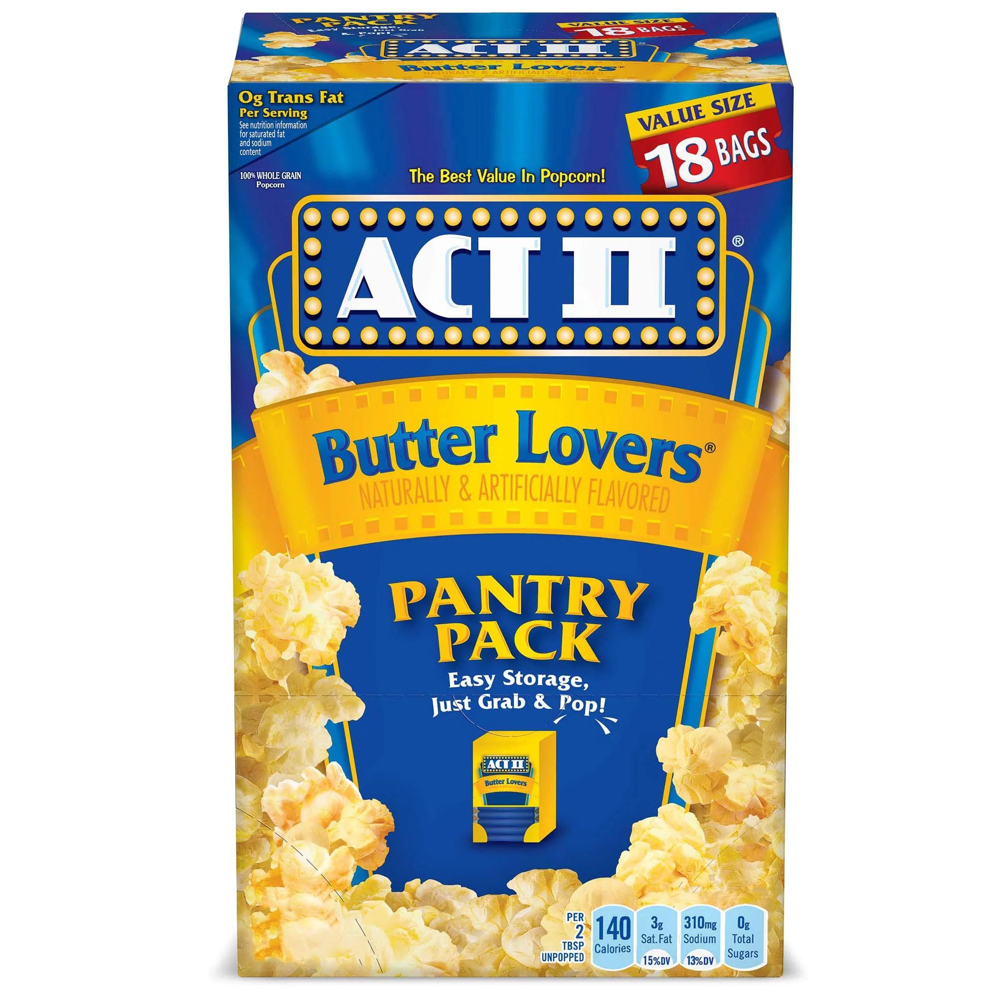 microwave popcorn walmart com