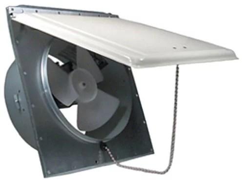 mobile home parts rv sidewall exhaust fan ventline v2215 11