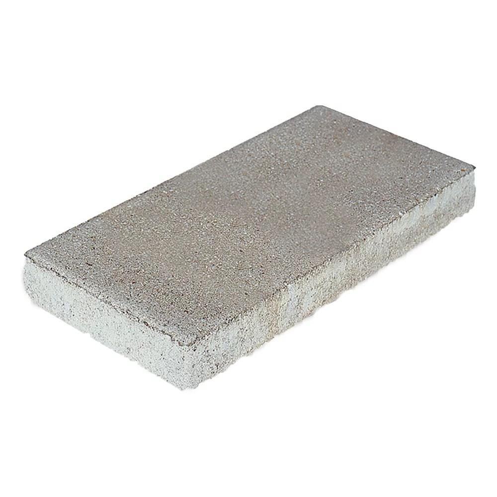 stone pavers walmart com