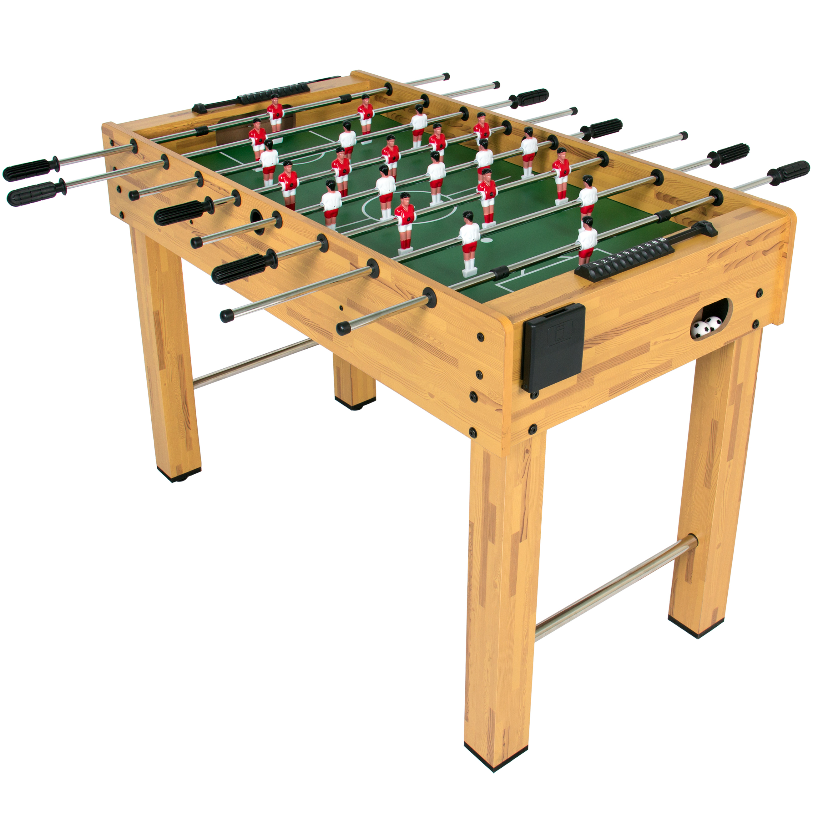 Table Top Multi Game Tables Com