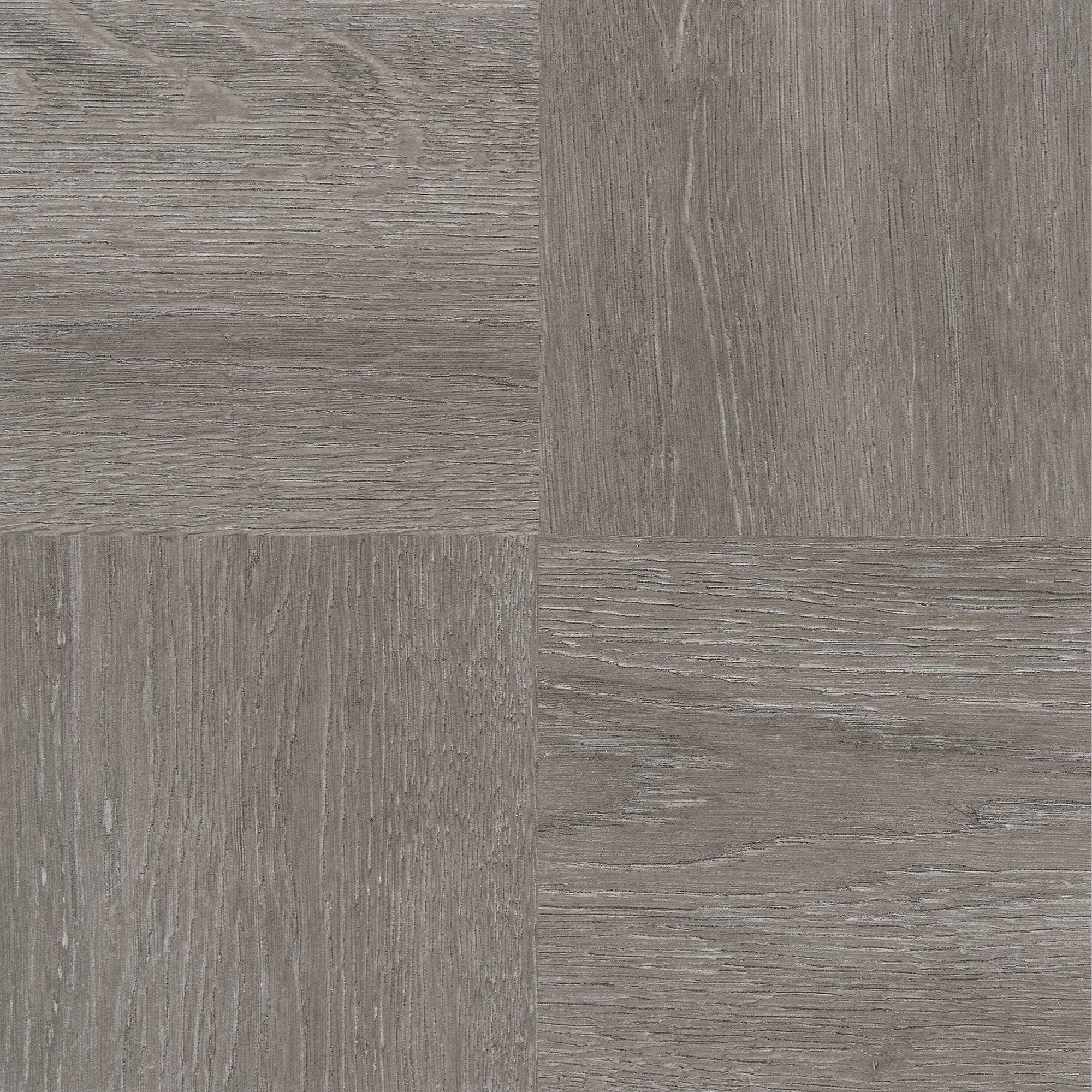 achim nexus 12 x12 1 2mm peel stick vinyl floor tiles 20 tiles 20 sq ft charcoal grey wood