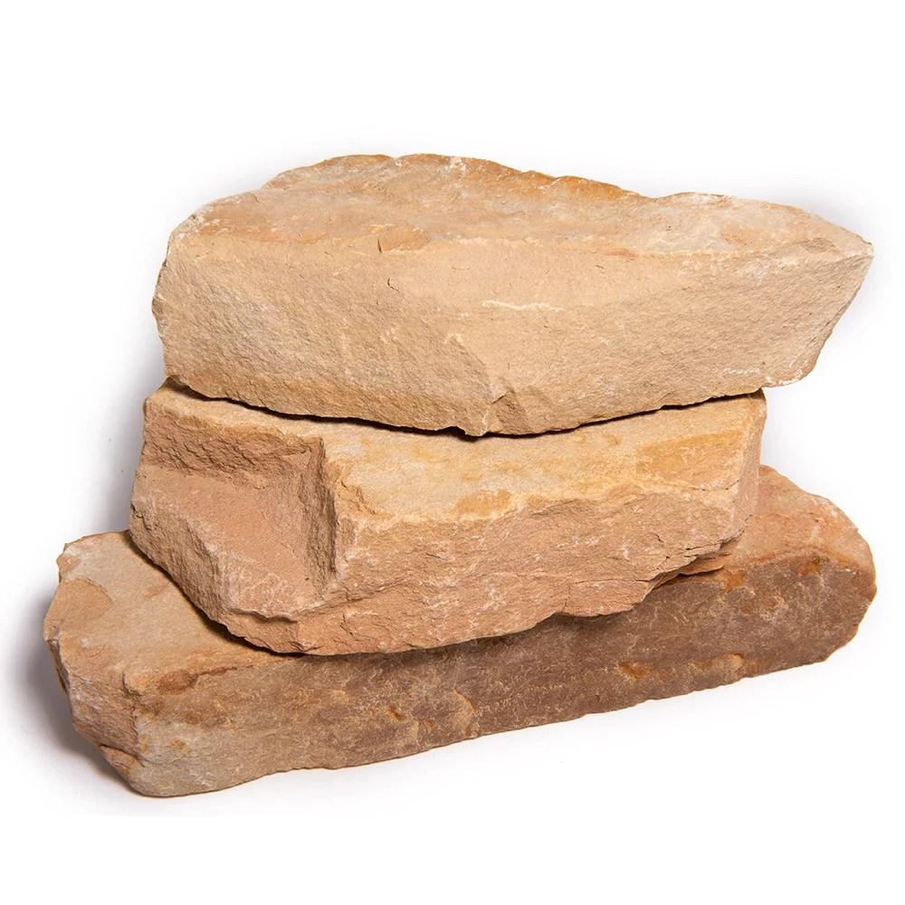 flagstone patio pavers natural stepping stone driveway amp walkway rock walmart com walmart com