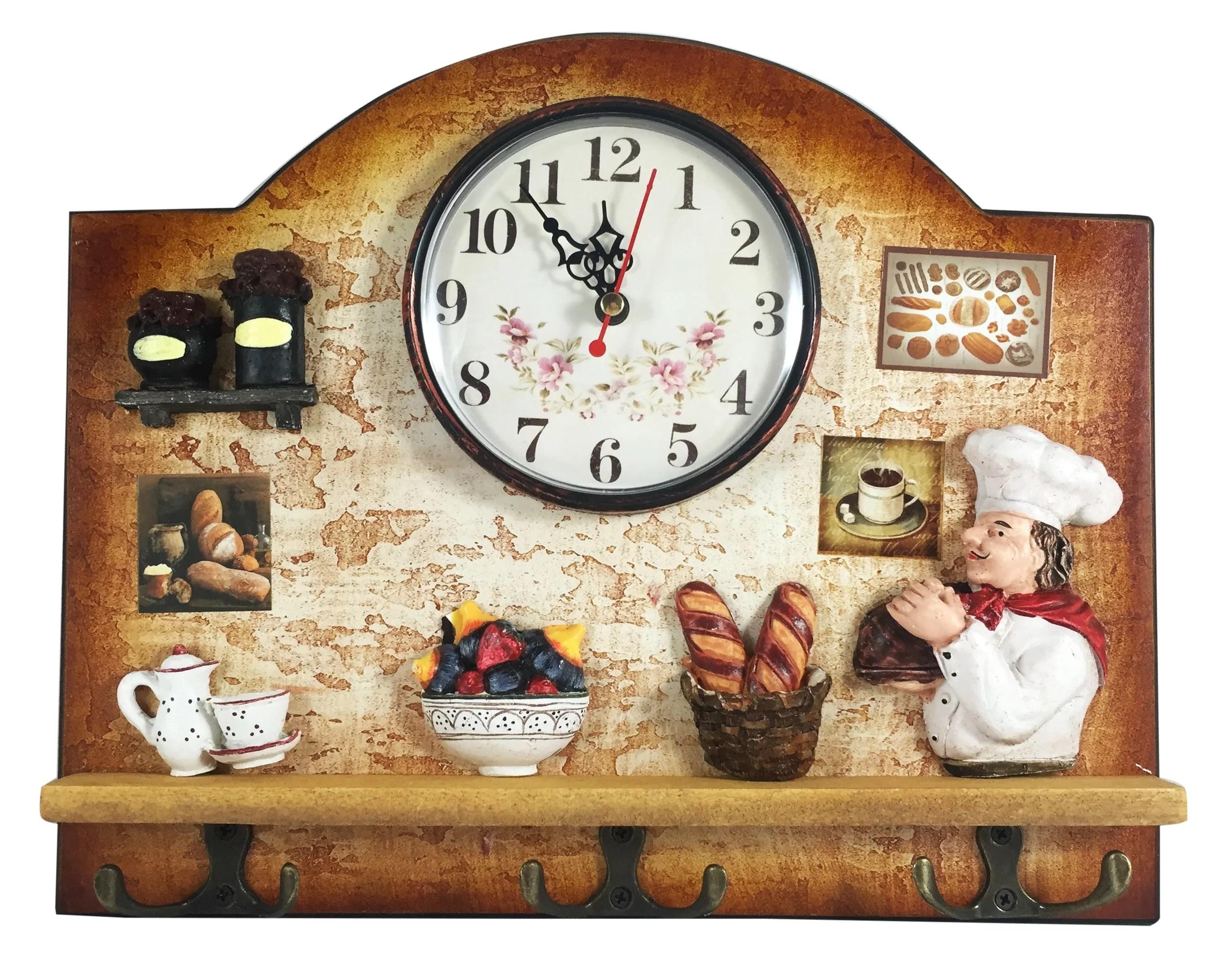 Chef Kitchen Decor Sets Chef Kitchen Decor Sets Prev Italian Themed Kitchen Decor Fat