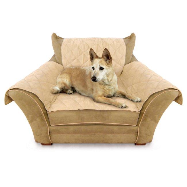 K Furniture Cover