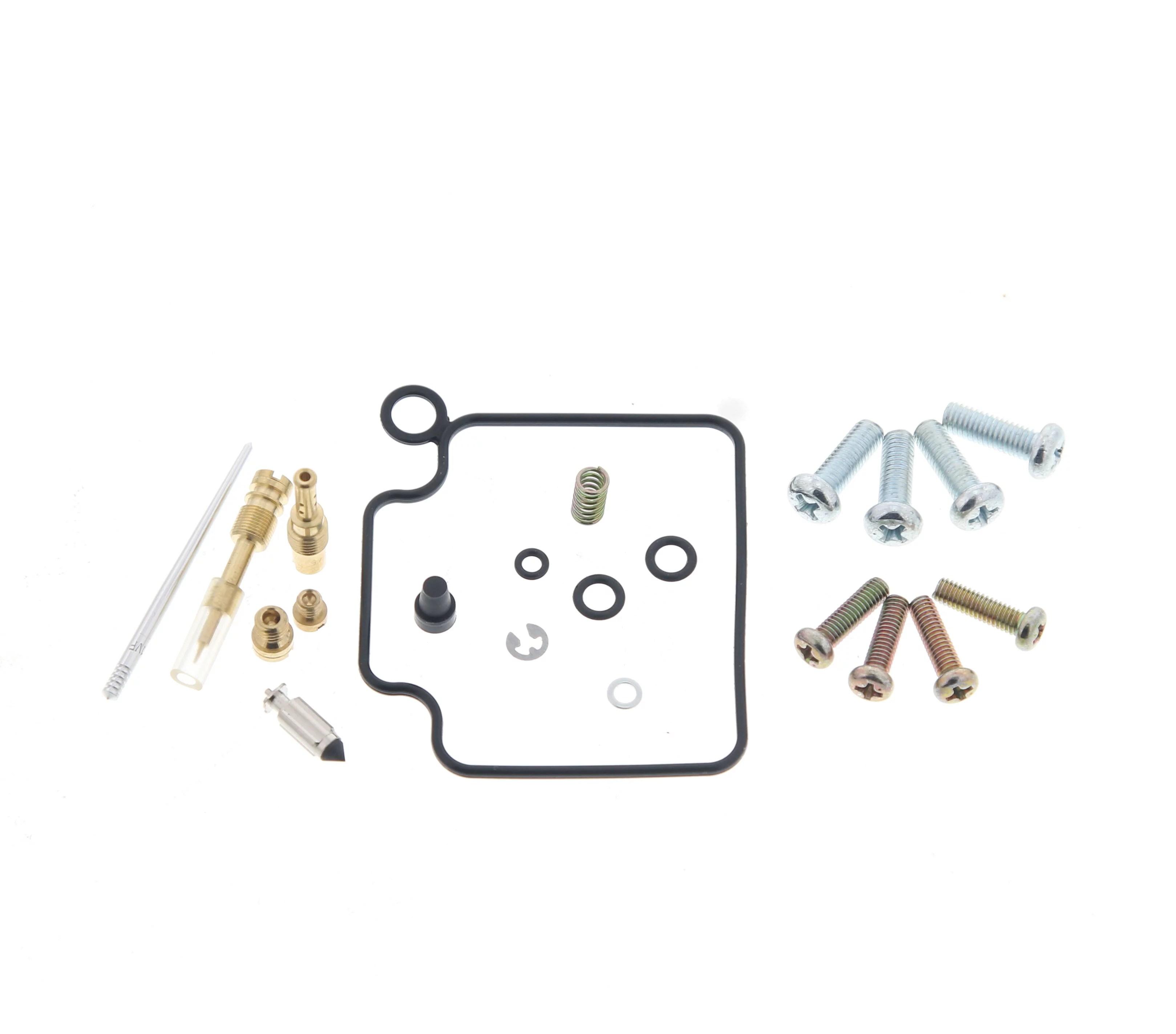 Carburetor Repair Kit Carb Kit For