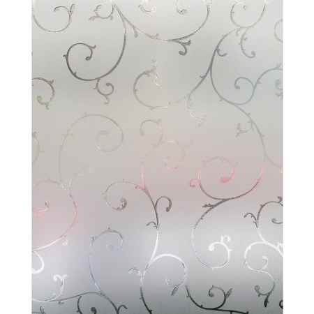 Artscape Decorative Window Film
