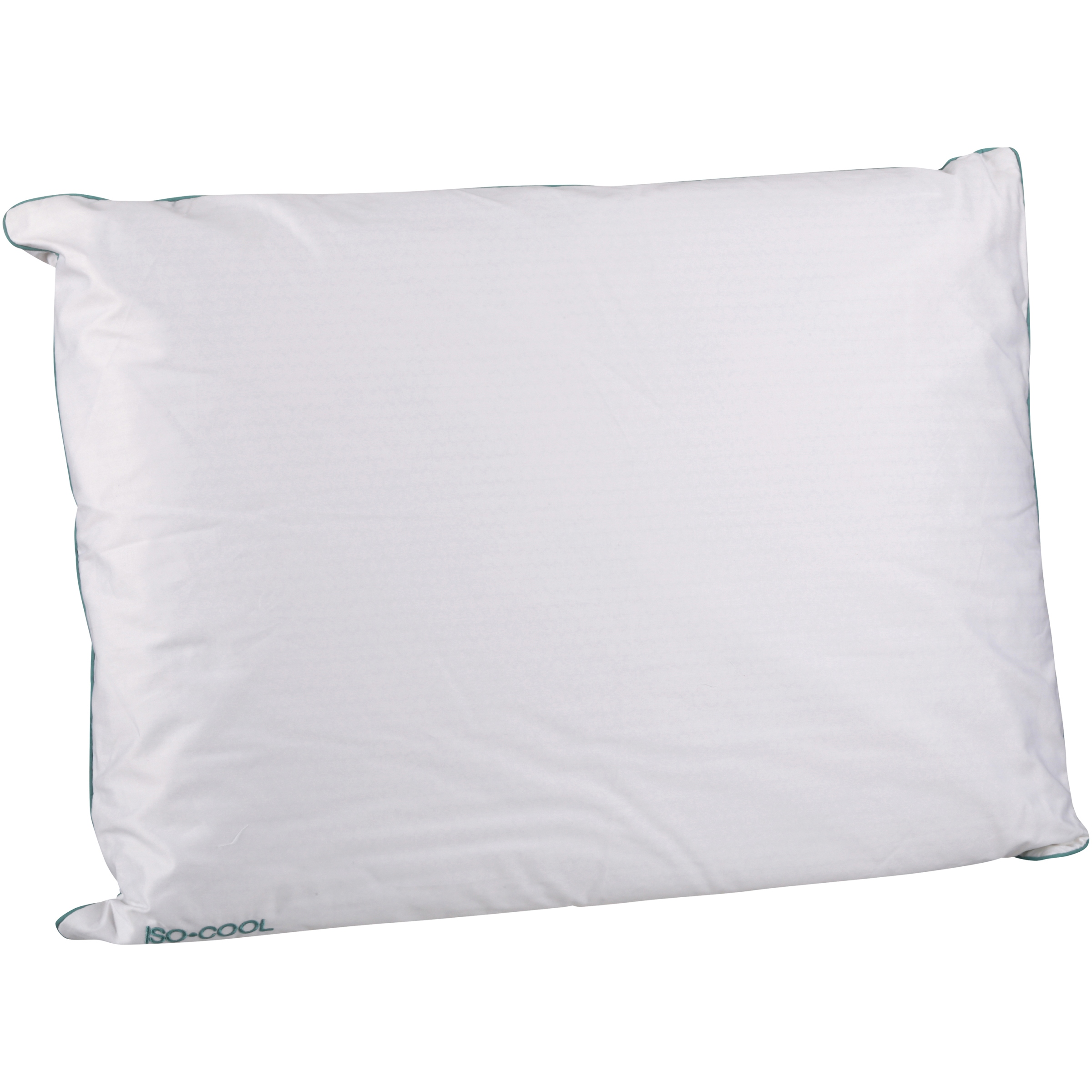 isotonic iso cool pillow review online