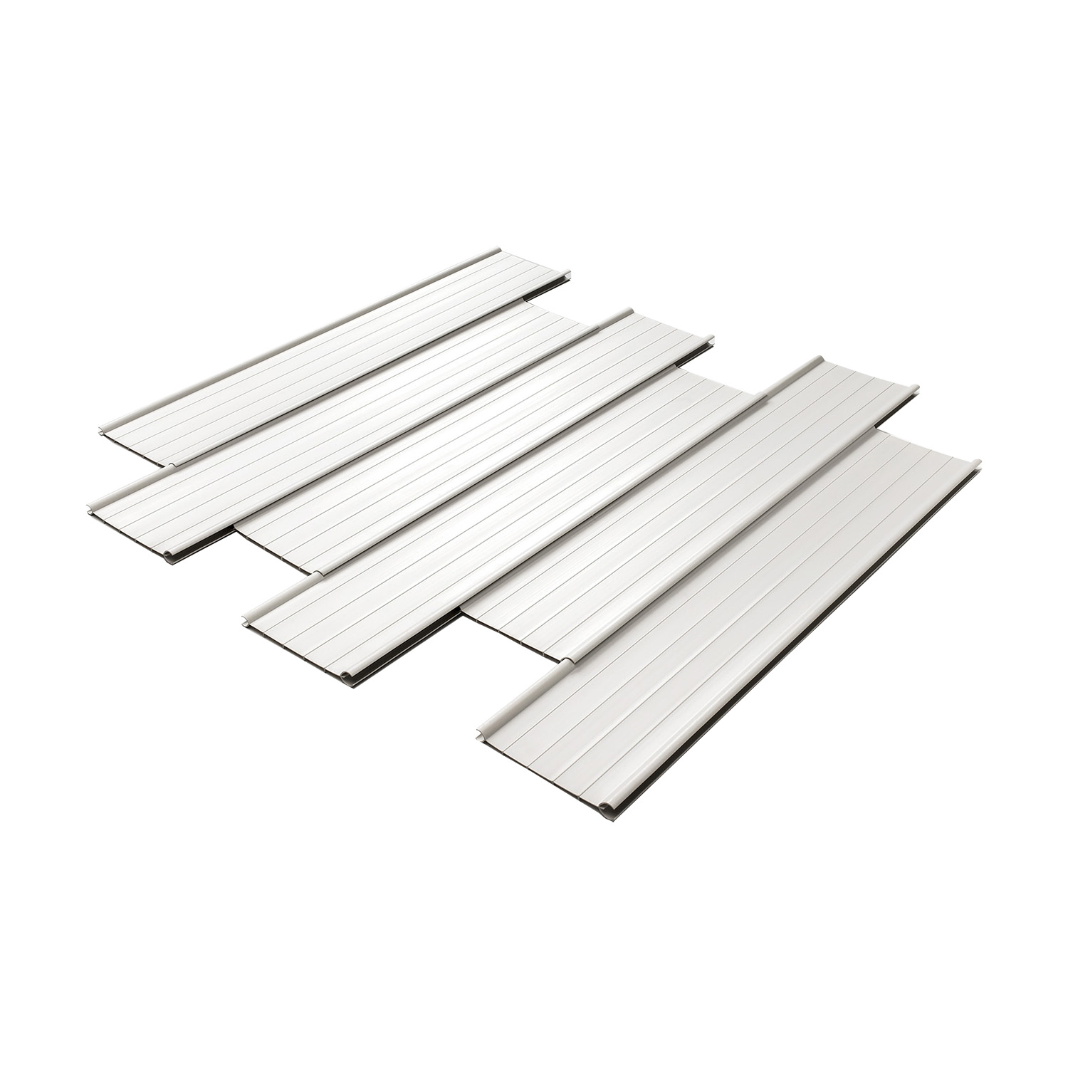 sofa seat cushions instant support fix furniture lifter white