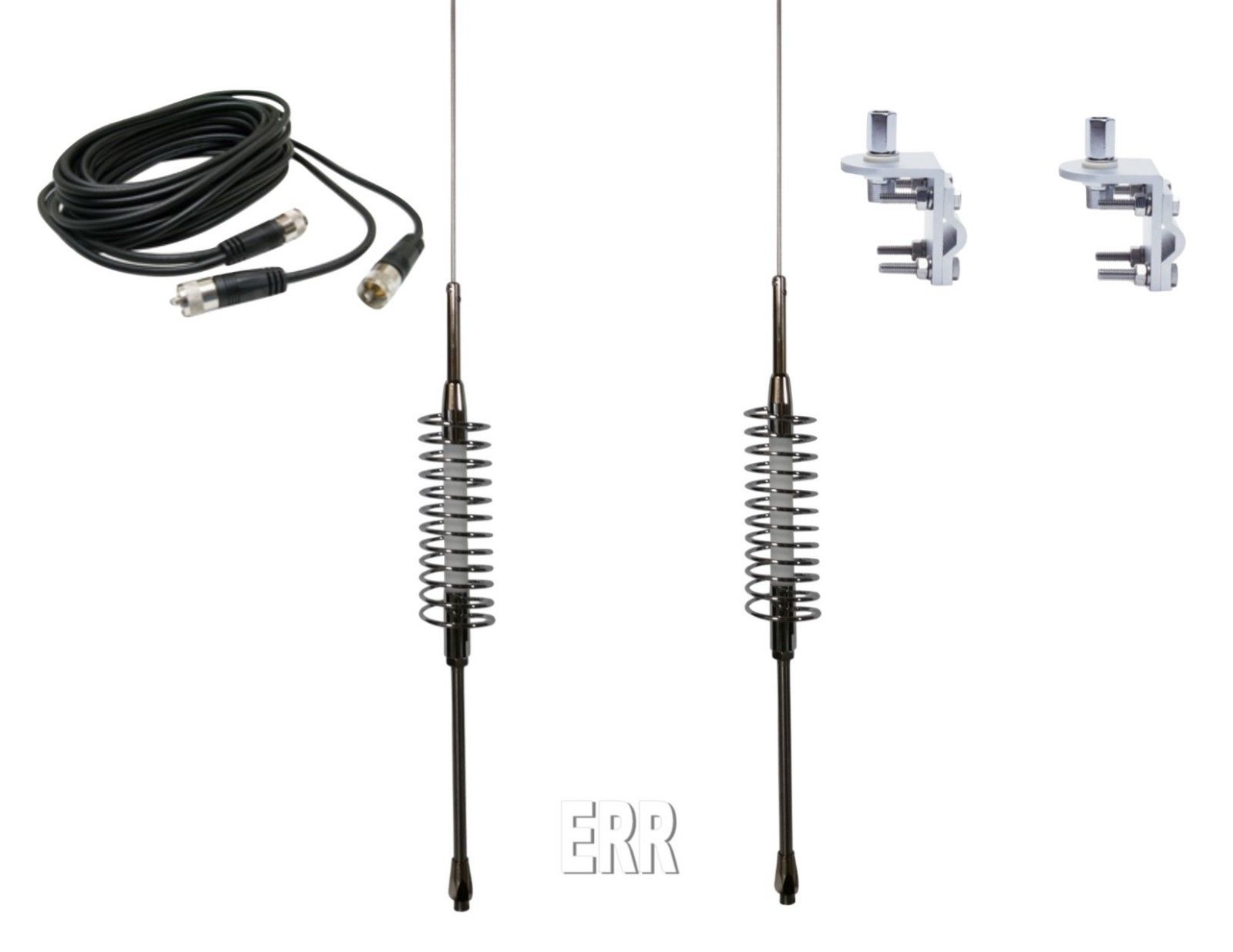 Gme Cb Radio | Wiring Diagram Database