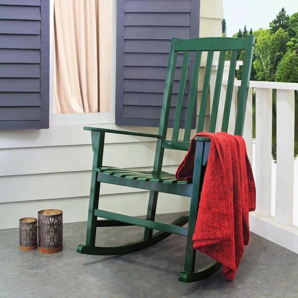 green patio furniture walmart com
