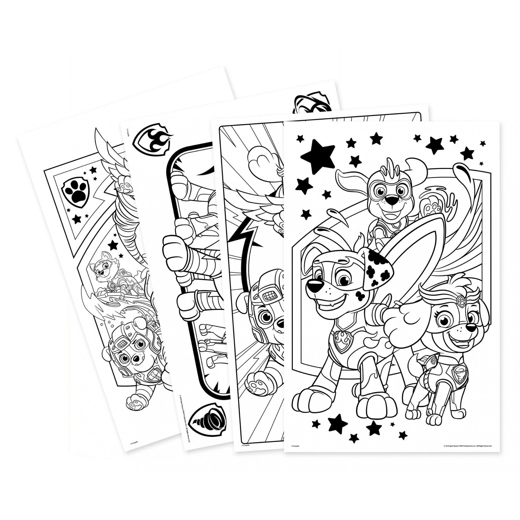 Xbox Video Game Coloring Pages Coloring Pages