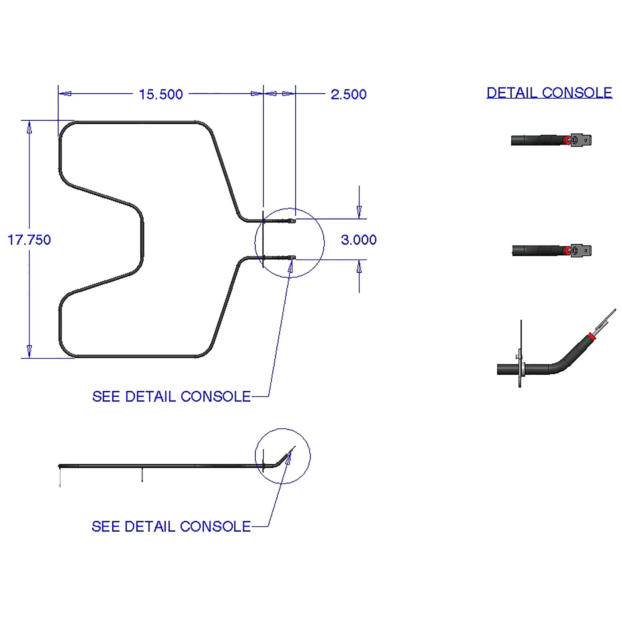 Oven Wiring Diagram 110v Illustration Of 220v Rh Thepersonalloan Site Outlet Cargo Trailer Conversion
