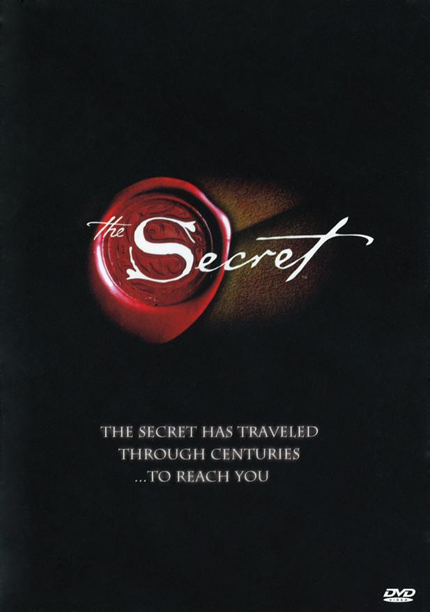 The Secret (Other)