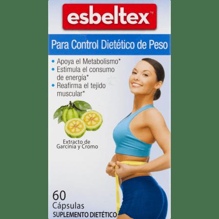 esbeltex برنامج التحكم في الوزن garcinia cambogia weight loss tablets، 60 ct Esbeltex برنامج التحكم في الوزن Garcinia Cambogia Weight Loss Tablets، 60 Ct e5905a40 4e40 48d0 b92b 7e3101338bea 2