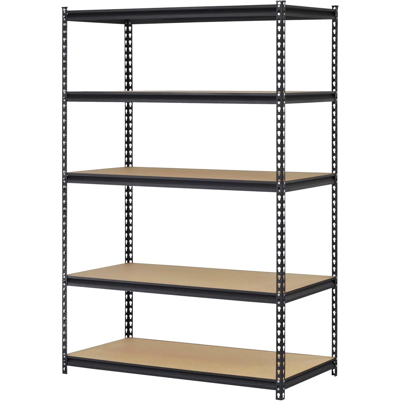 wire shelves sets walmart com