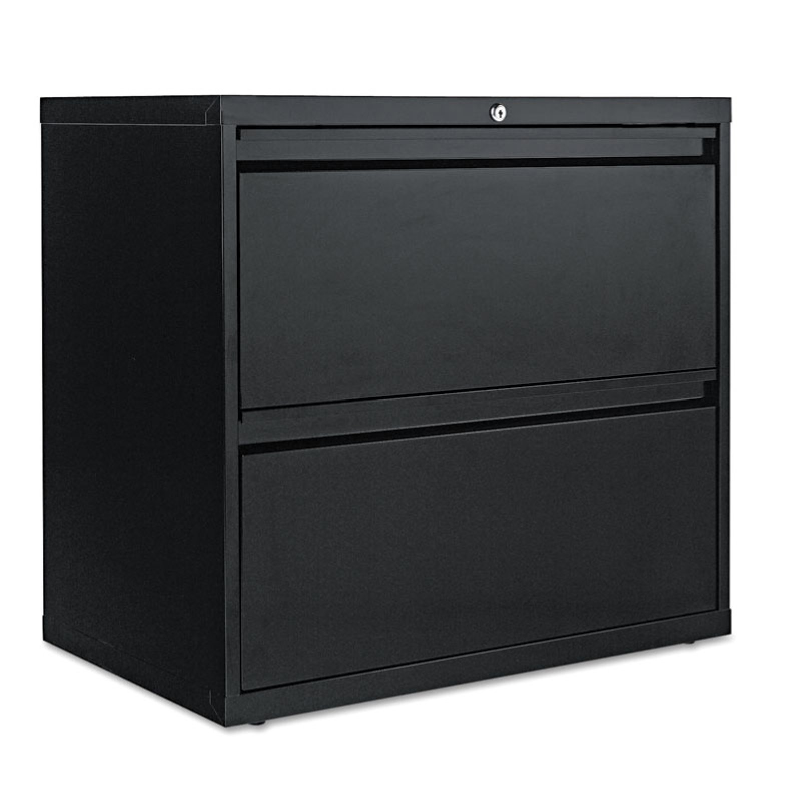 Sandusky Lee 800 Series 30 Inch 2 Drawer Lateral File