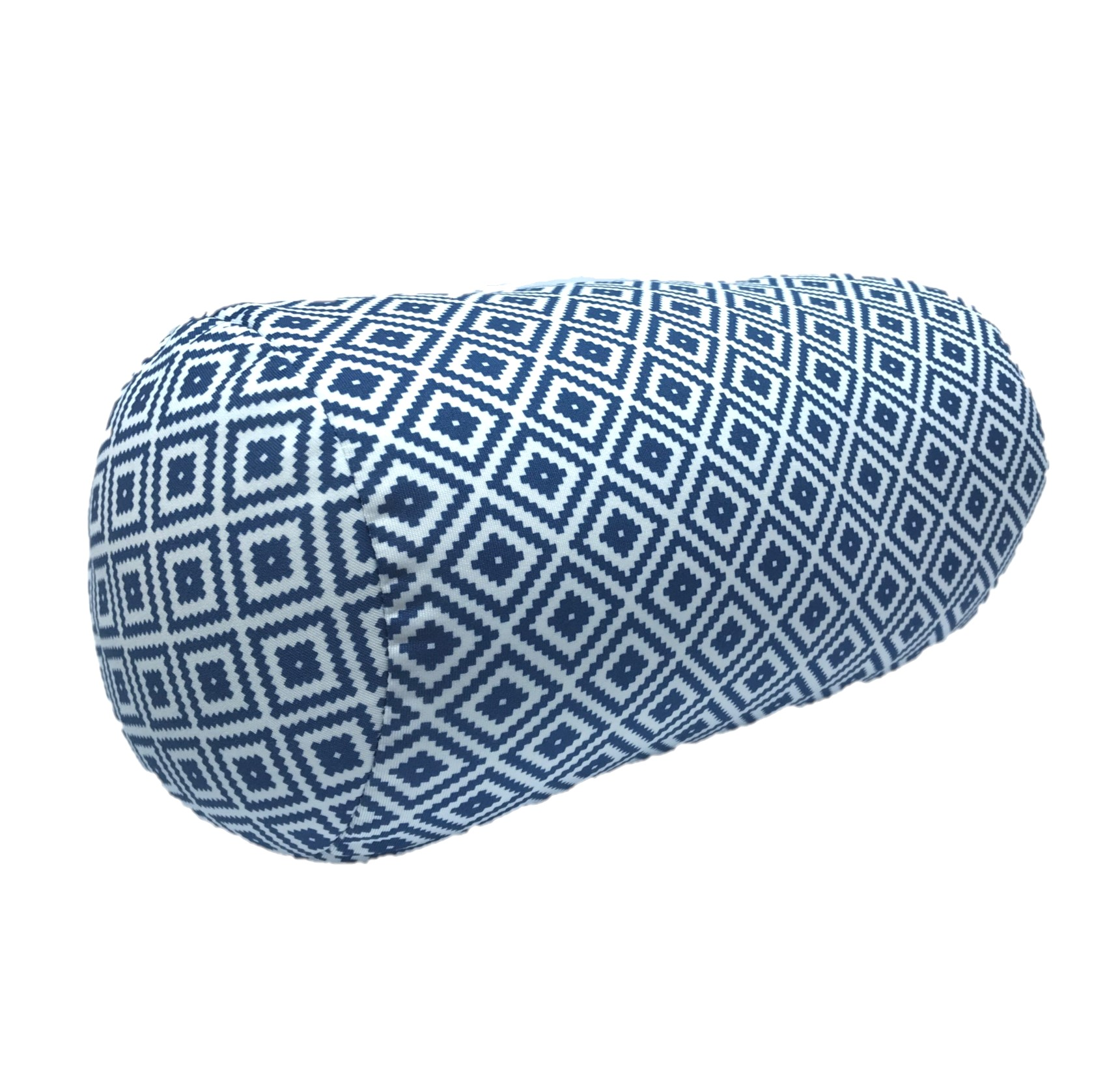 Bookishbunny Micro Bead Roll Bed Chair Car Cushion Soft Support Back Leg Throw Pillow Post Surgery Pillow Chiropractic Recommended Walmart Com Walmart Com