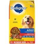 New Dog Puppy Supplies Checklist Walmart Com
