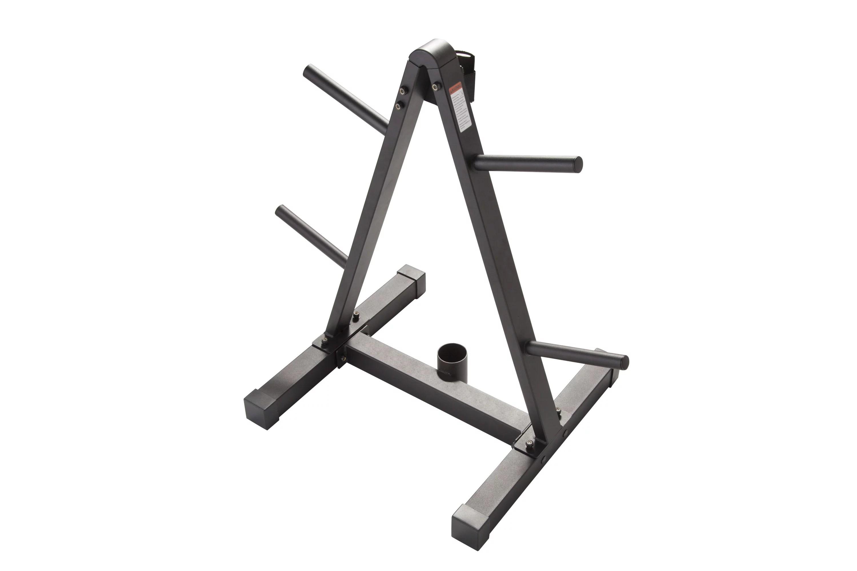 weight racks walmart com